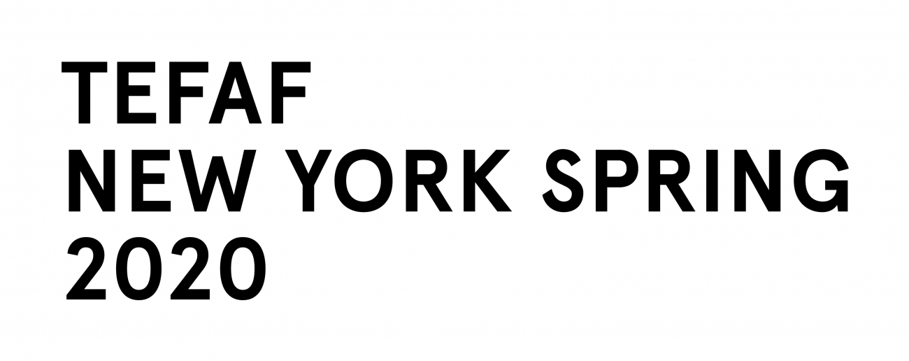 TEFAF | New York Spring 2020