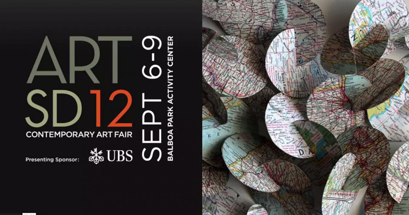 ART SD 12
