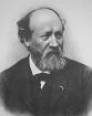 Photograph of Eugene Boudin