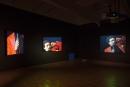 Glenn Ligon, Camden Arts Centre