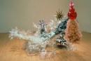 Jennifer Pastor - Christmas Flood