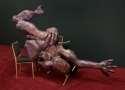 Lizzie Fitch/Ryan Trecartin - Animation Abuse 2