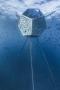 Doug Aitken Underwater Pavillions