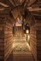 Theaster Gates - Sanctum