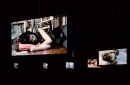 Doug Aitken - moment