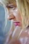 Marilyn Minter, Drop Pamela Anderson