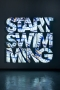 Doug Aitken - Start Swimming