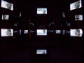 Doug Aitken - Black Mirror