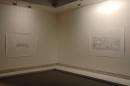 Toba Khedoori, Biennale di Venezia