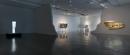 Doug Aitken - Still Life