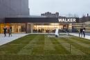 Liz Larner - Walker Art Center