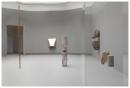 Gabriel Kuri, Installation view, Venice Biennale