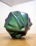 Liz Larner, 2001 MOCA