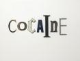 jack Pierson - Cocaine