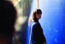 Doug Aitken - sleepwalkers