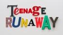 Jack Pierson - Teenage Runaway