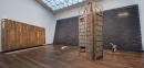 Theaster Gates - National Gallery of Art Washington D.C.