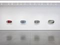 Liz Larner - Aspen Art Museum