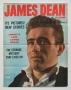 Jack Pierson - James Dean