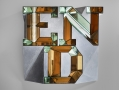 doug aitken - end