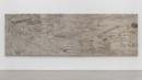 Walead Beshty - Shroud painting