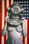 Victor Spinelli© DiverUP Yankee 40x60.jpg