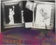 THOMAS BARROW (Homage to L.C.) - Genuine Emotion , 1977-78