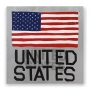 Tom Sachs United States