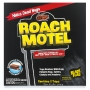 Tom Sachs, Roach Motel, 2020-21