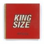Tom Sachs, King Size