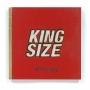 Tom Sachs, King Size