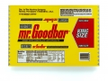 Tom Sachs, Mr. Goodbar