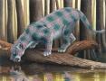 The Urgent Necessity of Narcissism for the Artistic Mind (Jaguar)