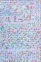 Data Mining: Pseudocode 1
