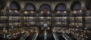 Bibliotheque National del France