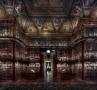Morgan Library III