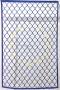 Free World Fence