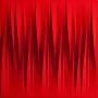 Sincronico Rosso Flourescente