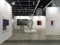 Art Basel Hong Kong 2014 Sean Kelly Gallery