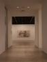 Helmut Dorner Sean Kelly Gallery