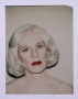Andy Warhol Sean Kelly Gallery