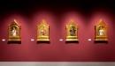 ADAA: The Art Show 2014 Sean Kelly Gallery Kehinde Wiley