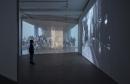 David Claerbout Sean Kelly Gallery