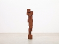 Antony Gormley Sean Kelly