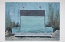Alejandro Campins Sean Kelly Gallery