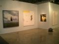 Art Basel Miami Beach 2006 Sean Kelly Gallery