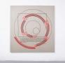Jose Davila Sean Kelly Gallery
