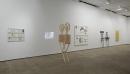 'Pataphysics Sean Kelly Gallery