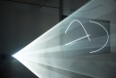 Anthony McCall Face to Face Sean Kelly Gallery