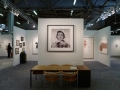 The Armory Show 2010 Sean Kelly Gallery
